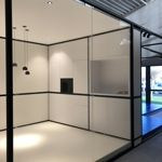 Inrichting Showroom (13)